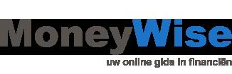 MoneyWise Weblog