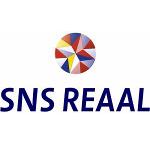 REAAL Bancair gaat over naar BLG. Wat betekent dit voor u?