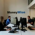 Verzekeraars geven negatieve rente op lijfrente