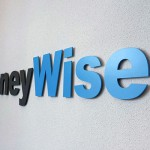 Moneywise is verhuisd!