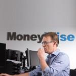 <b>Hypotheekadvies MoneyWise goedkoopst van Nederland</b>