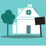 <b>Een hypotheek regelen na je AOW leeftijd. Kan dat nog?</b>