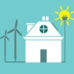 <b>Prijs energie stijgt volgend jaar met € 70,-</b>