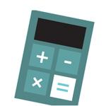 <b>Hypotheek berekenen?</b>