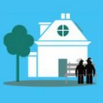 <b>Een hypotheek voor senioren. Er is meer mogelijk dan je denkt</b>