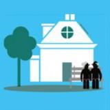 <b>De overwaarde van je huis benutten. Hoe werkt dat?</b>