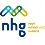 NHG grens in 2022 omhoog, maar kun je nog iets met NHG?