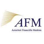 <b>AFM: 78.000 in de problemen door aflossingsvrije hypotheek</b>