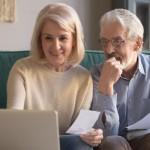 <b>Ontdek zelf in 10 minuten hoeveel je kunt besparen op jouw hypotheeklasten</b>