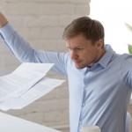 Wordt de tijdelijke oudedagslijfrente afgeschaft?