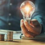 Energieprijzen stijgen, dit kun je doen om te besparen