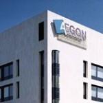 AEGON Bank stopt. Banksparen gaat naar Knab