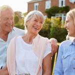 Overwaarde opnemen om je kinderen te helpen een huis te kopen